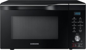 Samsung MC32K7055CK/TL 32 L Convection Microwave Oven