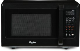 Whirlpool Magicook 25BG Grill 25 Litres Microwave