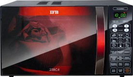 IFB 23BC4 23 Litres Convection Microwave Oven