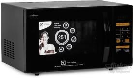 Electrolux C28K251BB 28 Litres Convection Microwave