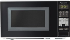 Panasonic NN-GT221W Grill 20 Litres Microwave