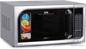 IFB 38SRC1 Convection 38 Litres Microwave Oven
