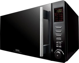 Onida MO30BJS21B Barbeque Microwave