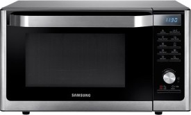 Samsung MC32F605TCT/TL 32L Convection Microwave Oven