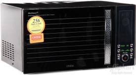 Onida MO30CJS28B 30 Litres Convection Microwave Oven