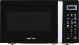 Kenstar KK20GBB050 17 L Grill Microwave Oven