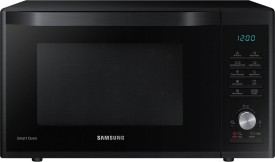 Samsung MC32J7035CK 32 Litres Convection Microwave Oven