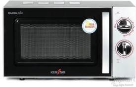 Kenstar KM20GSCN 17 L Grill Microwave Oven