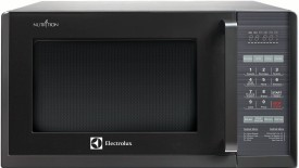 Electrolux C23K101 BB 23L Convection Microwave Oven