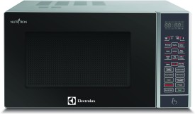 Electrolux G26K101.SB-CG 26 L Grill Microwave Oven