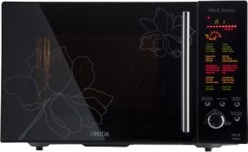Onida MO28BJS17B 28 L Convection Microwave Oven