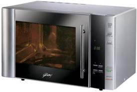 Godrej-GMX-30-CA1-SIM-Microwave