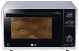 LG MJ3283BCG 32L Microwave