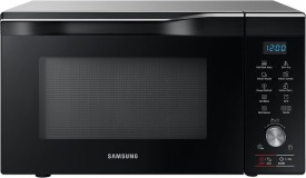 Samsung MC32K7055QT/TL 32 L Convention Microwave Oven