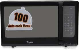 Whirlpool Magicook 30 BC 30L Convection Microwave Oven