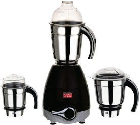 Kitchen King Pogo 750W Mixer Grinder