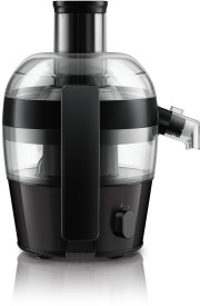 Philips Viva HR1832 1.5L 400W Juicer