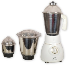 Orpat Kitchen Cool Mixer Grinder