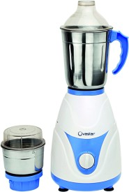 Ovastar OWMG - 2616 450W Mixer Grinder