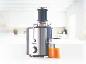 Borosil Primus 500W Juicer