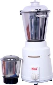 Nova-Commercial-1500-W-Mixer-Grinder