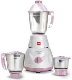 Cello Grind-N-Mix 300 600W Mixer Grinder