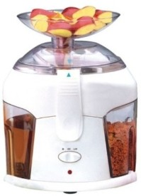 Bajaj Majesty 400W Juice Extractor