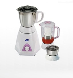 Glen GL 4026 MG 600W Juicer Mixer Grinder