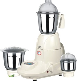 JSM FORCE 550 Mixer Grinder