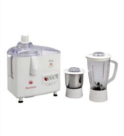 Signoracare SJG-1500 500W Juicer mixer Grinder