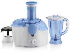 Butterfly-Ace-500W-Juicer-Mixer-Grinder