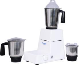 Sumeet Sanghini 550 W Mixer Grinder