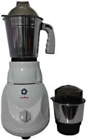 Khaitan-Mixie-Brio-Mixer-Grinder