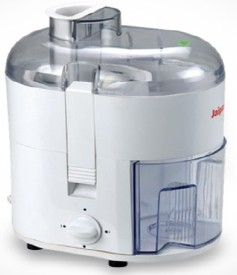 Jaipan Sienna JSJ 001 300W Juice Extractor
