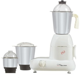 Orpat-Kitchen-Gold-Mixer-Grinder