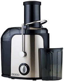 Usha JC 3260 Juicer