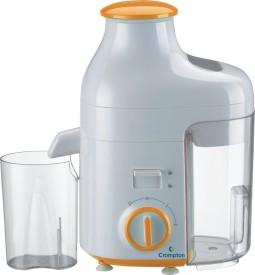 Crompton Greaves ACGJE-JES2O-I 300W Juicer