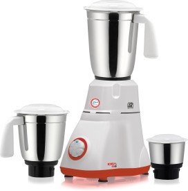 JSM Idea Mixer Grinder