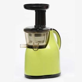 Hurom HB-200 150W Slow Juicer