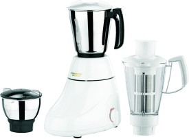 Butterfly-Ivory-Plus-Juicer-Mixer-Grinder