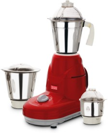 Kitchen King Legend 550W Mixer Grinder