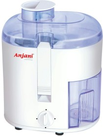 Anjani Juice Extractor