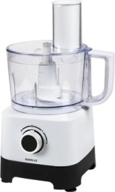 Havells Pro Hygienic Attamatic 500W Blender Mixer