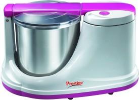 Prestige Pwg 03 200W Wet Grinder