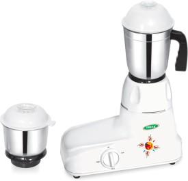 Insta Jet 400 W Mixer Grinder