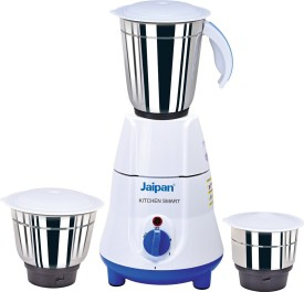 Jaipan JKS-1101 500 W Mixer Grinder