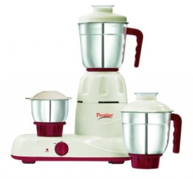 Prestige Hero DX Mixer Grinder