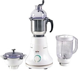 Kenstar Stallion DX Juicer Mixer Grinder