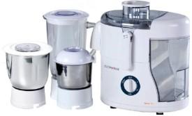 Electrosense-Best-111-550W-Juicer-Mixer-Grinder