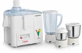 Eirotech-Claire-Juicer-Mixer-Grinder